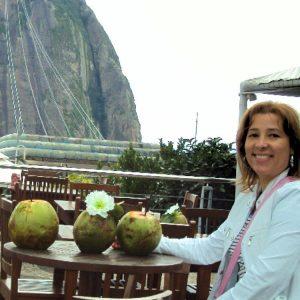 Chocolateira Paula Palma - sabores do seu chocolate artesanal no Rio de Janeiro